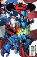 Superman Batman Vol 1 47