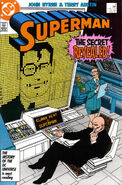 Superman Vol 2 2