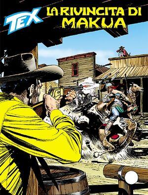 Tex Vol 1 622