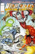 Wildcats vol 1 6