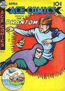 Ace Comics Vol 1 145
