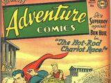 Adventure Comics Vol 1 177