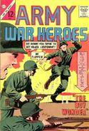 Army War Heroes Vol 1 4