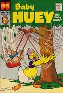 Baby Huey Vol 1 13