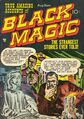 Black Magic Vol 1 6