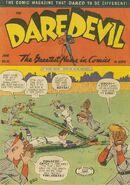 Daredevil (1941) Vol 1 25