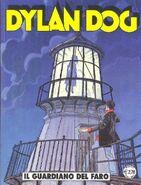 Dylan Dog Vol 1 251