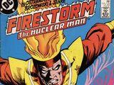 Firestorm Vol 2 60