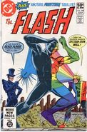 Flash Vol 1 299