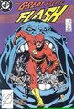 Flash Vol 2 11