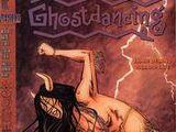 Ghostdancing Vol 1 5