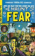 Haunt of Fear Vol 4 12