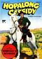 Hopalong Cassidy Vol 1 16