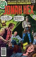 Jonah Hex Vol 1 26