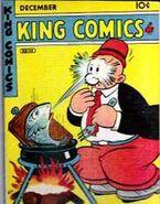 King Comics Vol 1 128
