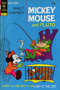 Mickey Mouse Vol 1 143