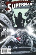 Superman Vol 2 194
