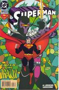 Superman Vol 2 97