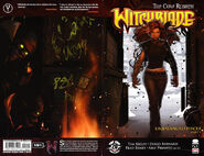 Witchblade Vol 1 151