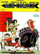 Ace Comics Vol 1 8