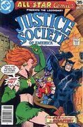 All-Star Comics Vol 1 72