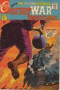 Army War Heroes Vol 1 34