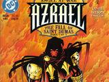 Azrael Vol 1 24