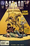 Batman Gotham Adventures Vol 1 19