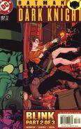 Batman Legends of the Dark Knight Vol 1 157