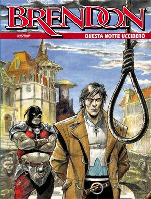 Brendon Vol 1 76