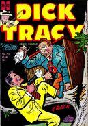 Dick Tracy Vol 1 73
