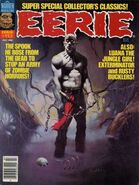Eerie Vol 1 112