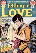 Falling in Love Vol 1 139