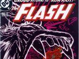 Flash Vol 2 192