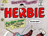 Herbie Vol 1 22