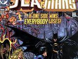 JLA/Titans Vol 1 2
