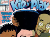 Kid 'n Play (TV series)