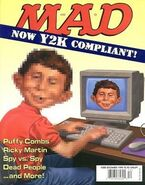 Mad Vol 1 388