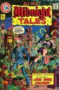 Midnight Tales Vol 1 6