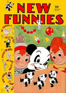 New Funnies Vol 1 71