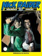 Nick Raider Vol 1 179