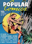 Popular Comics Vol 1 45