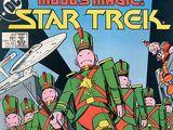 Star Trek (DC) Vol 1 40