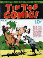 Tip Top Comics Vol 1 13