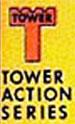 Towerlog