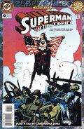 Action Comics Annual Vol 1 6
