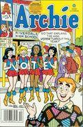 Archie Vol 1 406