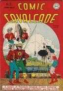 Comic Cavalcade Vol 1 21