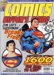 Comics Buyer's Guide Vol 1 1600.png
