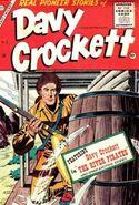 Davy Crockett Vol 2 7